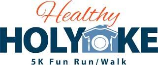 Healthy Holyoke 5k